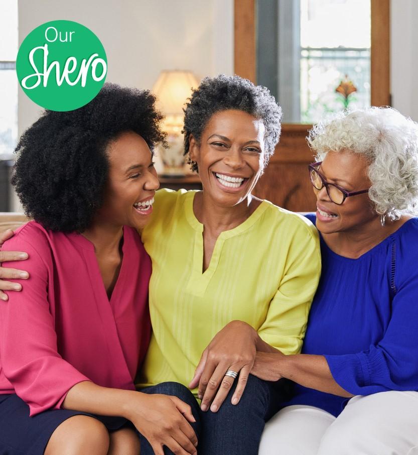 black women retirement savings