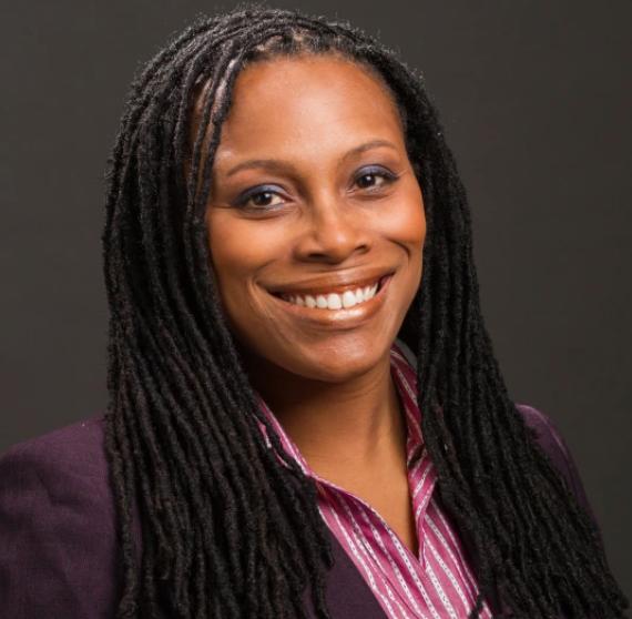 Dr. Marcella Nunez-Smith task force