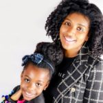Frobelles black girls