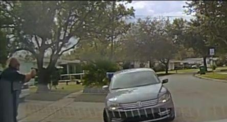 Florida police kill 2 Black teens